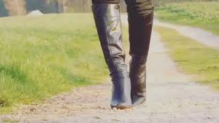 @footgoddessleyla  boots