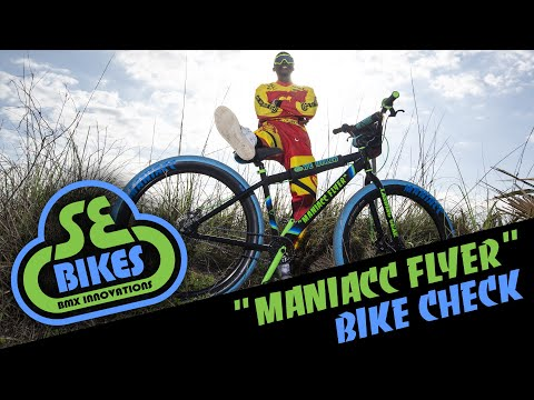 f59d36f7847 SE Bikes Home