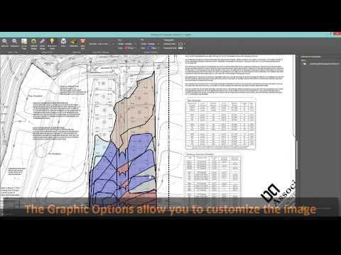 Earthwork Pro Full Length Overview