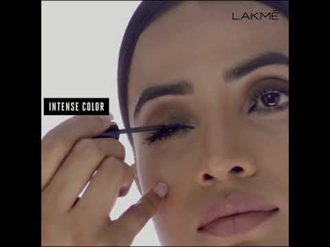 Lakmé Absolute Shine Eye Liner