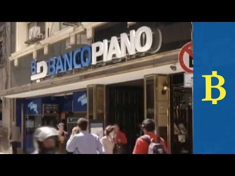 Argentina defies US judge over debt interest deposit