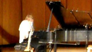 Video I'm Bo Yo: Bo Burnham Live from Northwestern University download MP3, 3GP, MP4, WEBM, AVI, FLV Agustus 2018