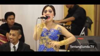 SweetJava - Yovie and Nuno Janji Suci (Cover by SweetJava)