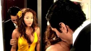 Amor Que Daña -  Adriana Bottina YouTube Videos