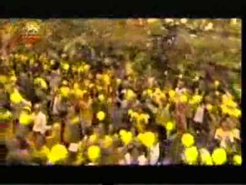 Iranian Resistance Annual Gathering -