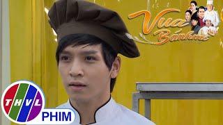 image Thầy Phan sẽ xử lý ra sao khi Gia Bảo tự nhận mình làm bánh mặt trời