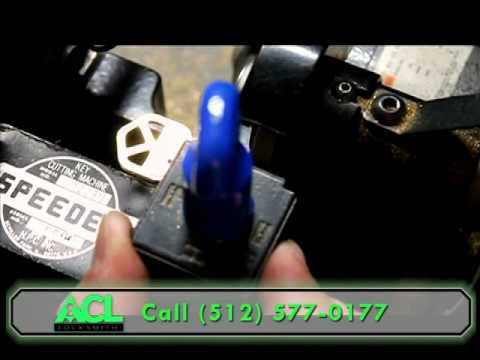 acl-austin-locksmith-and-car-keys-512-577-0177