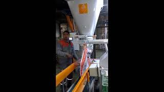 Комбикормовый завод, грануляторы