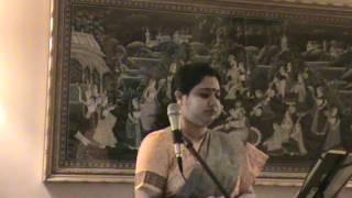 Download Hindi Video Songs - E sudhu alosho maya