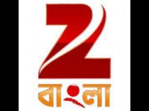 Joi Zee Bangla Aj Ker Natok