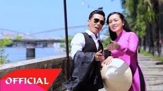 Sao Không Thấy Anh Về - Lê Minh Trung & Hà Vân | OFFICIAL MV