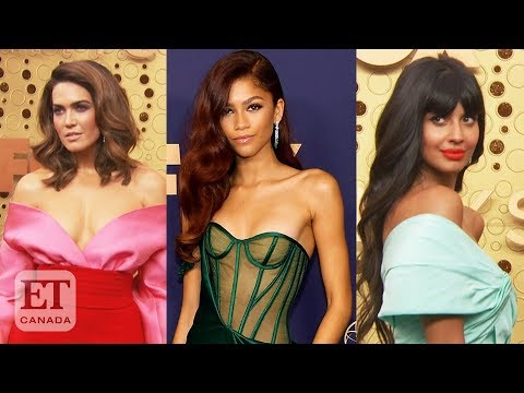 best-red-carpet-looks-at-2019-emmys