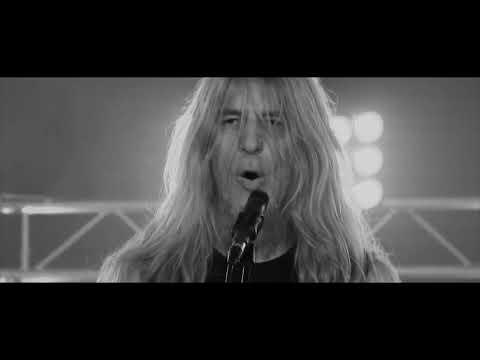 Celtic Hills - Blood Flows Down (Official Video)