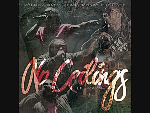 Lil Wayne - Swag Surfin