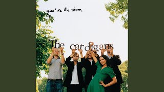 Provided to YouTube by Universal Music Group Hold Me · The Cardigan...