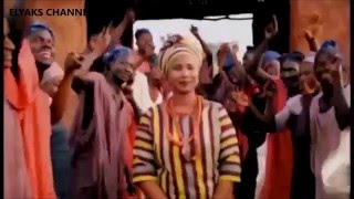 Hindu hausa song