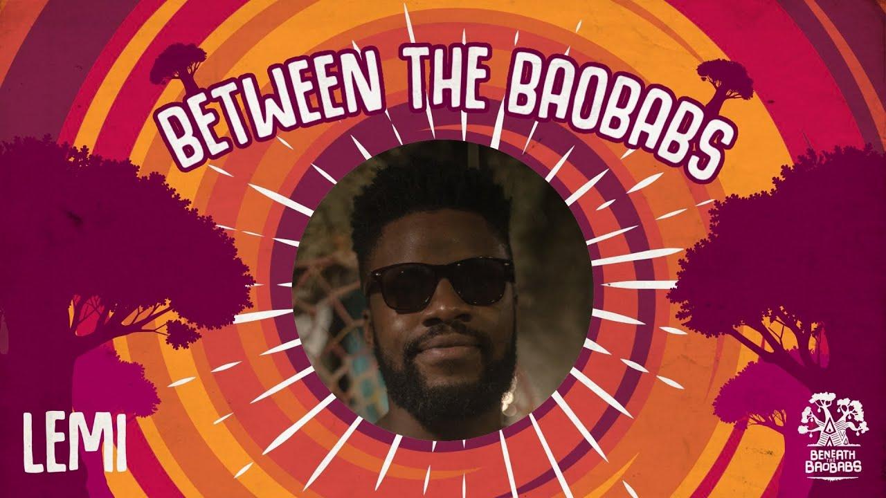 Download LEMI LIVE - Between The Baobabs 01