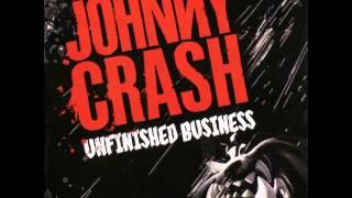 Johnny Crash - Renegade