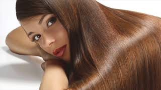 Hair Benefits Of Tomatoes-  Tomatoes Nutrients To Hair
