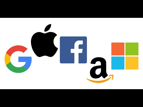 Billionaires Shouldn't Control Artificial Intelligence - Lester Earnest on RAI Pt 4/5
