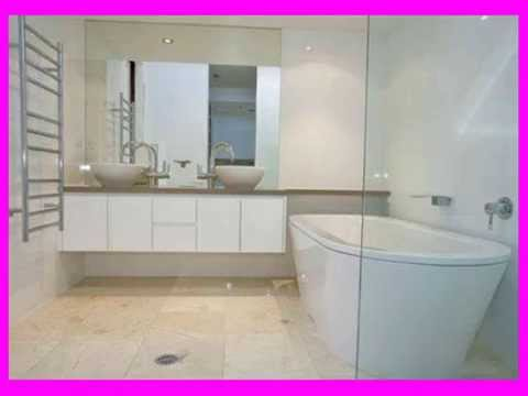 Small full bathroom remodel ideas youtube - Small full bathroom remodel ideas ...