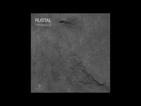 Rustal - Dresden Flower