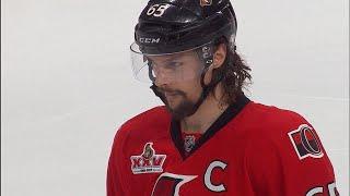 31 in 31: Ottawa Senators 2017-18 season preview