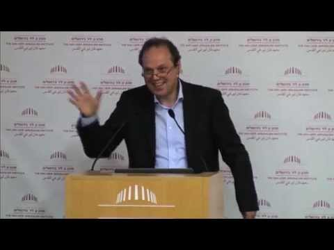 Curricula and Humanistic Scholarship | Introductory Lectures | Prof. Jürgen Renn
