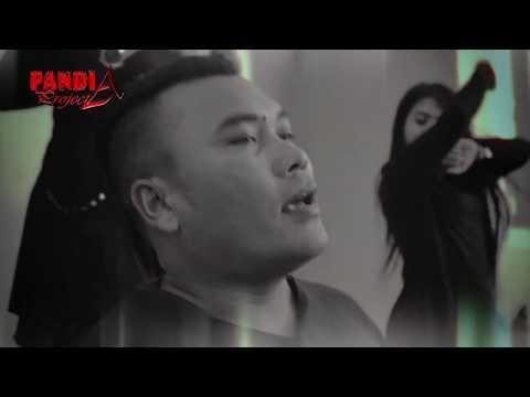 lagu-karo-house-music-kebenen---eso-pandia-|-album-tik-tok-|-original