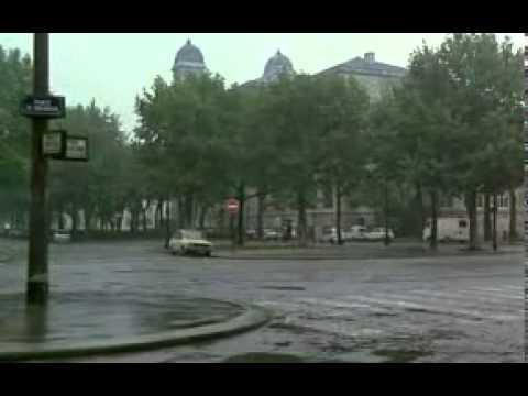 Inspektor Popleta (1980) - trailer