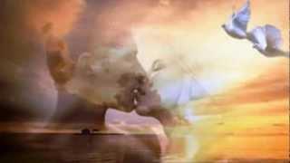 Lionel Richie ~ Truly