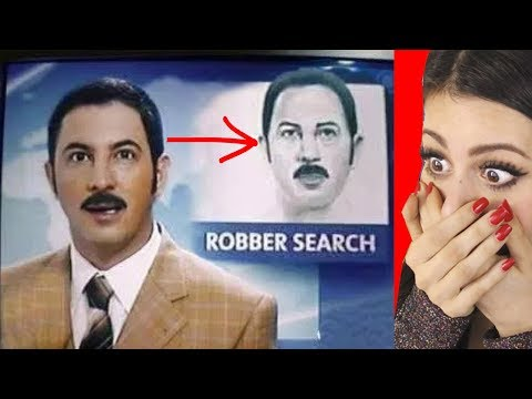 Crazy Coincidences You Wont Believe !