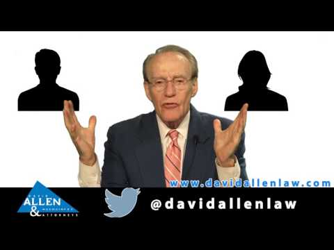 david-allen-legal-tuesday:-postnuptial-agreement-prevents-divorce-,-yet-husband-seeks-divorce