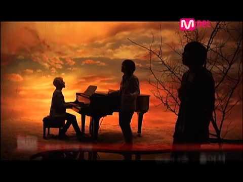 2010 MAMA Best Collaboration / Digital Single / Music Video