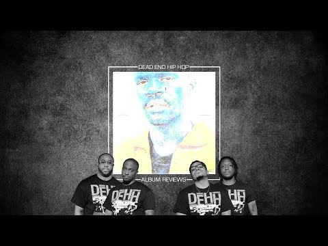 Brockhampton - Saturation III Album Review | DEHH