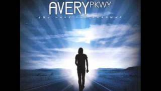 Watch Avery Pkwy Dont Give Up video