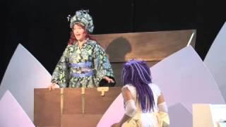 Mozarts Zauberkiste (Trailer)