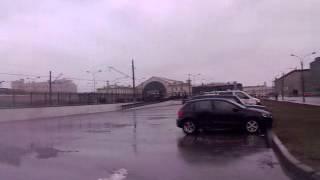 СПб наб Обводного канала д 118 1 эт