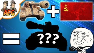 Skorpion G + Russian Bias = SU-130PM