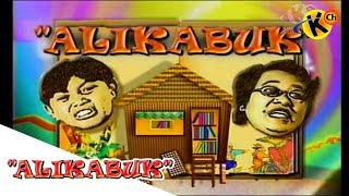 Alikabuk | Hinto! Tigil! Hinto! | Grade 1 to 6  Filipino