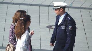 Der beste Polizist der Welt 5