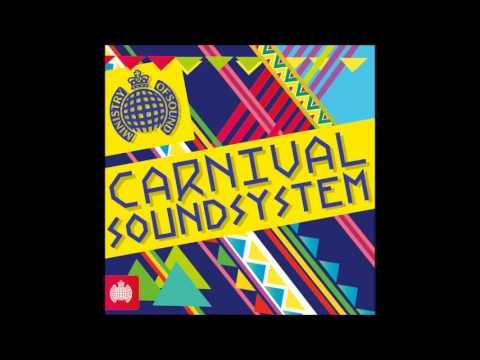 Calabria 2007 Dance (Club Mix)
