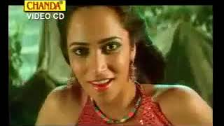 bungle-ke-peechhe-dl-remix-mann-dole-mera-nagin-arunkumarphulwariawww-mp3fiber-com