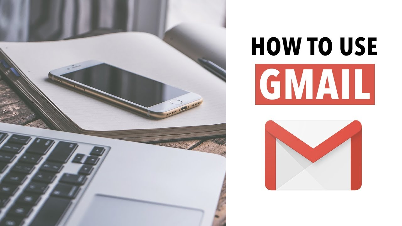 how to make a business gmail