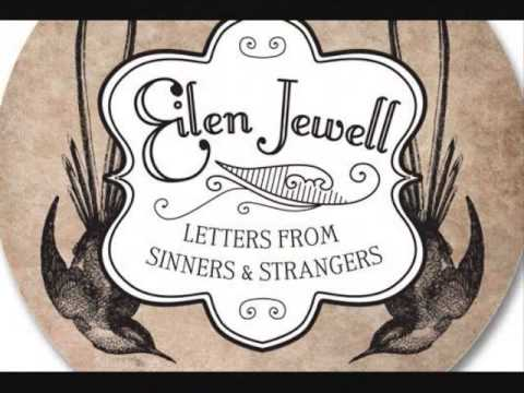 Eilen Jewell - How Long