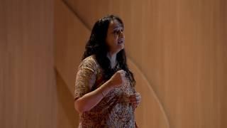 Fight against Thalassemia | Sujata Raikar | TEDxVIT