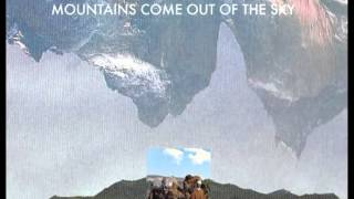 Slugabed - Mountains Come Out Of The Sky (Two People Mix)