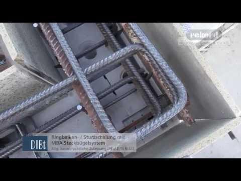 Вот так  немцы строят дома.