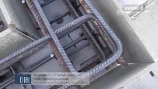 видео Строительство частного дома