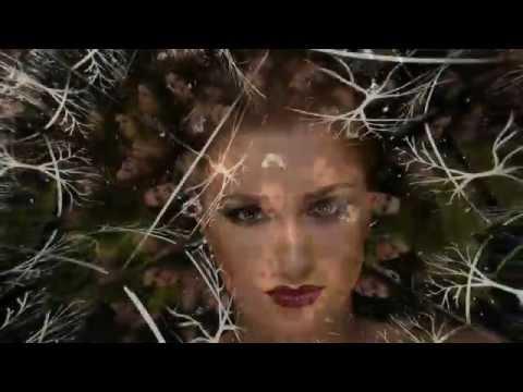 flo - Muteness ⎜official video